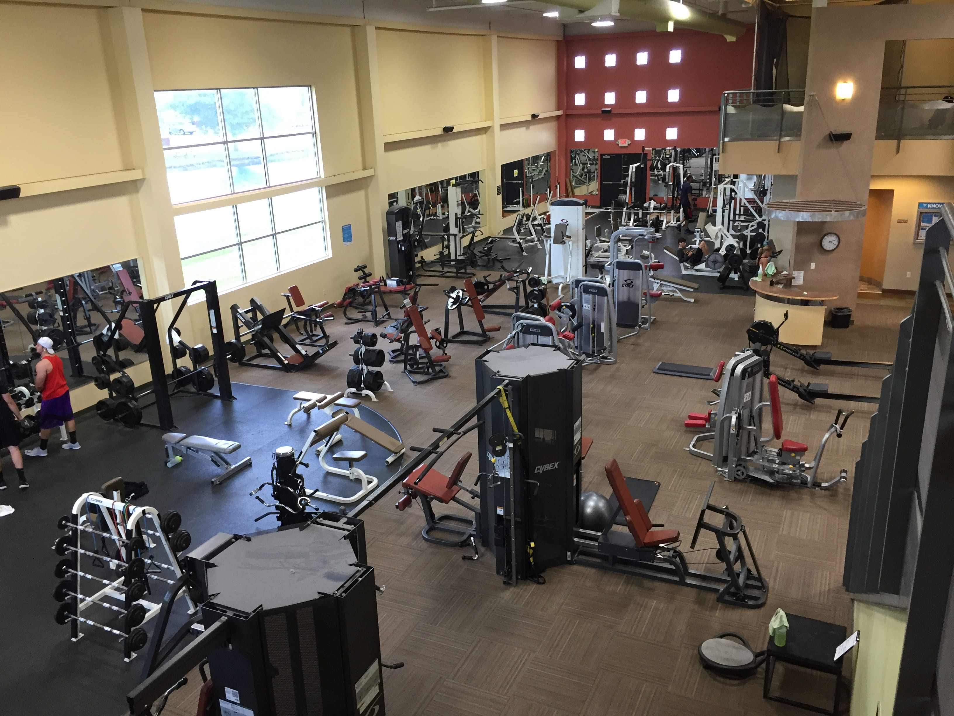 Bob S Gym East Best Quality Commercial Fitness Equipment