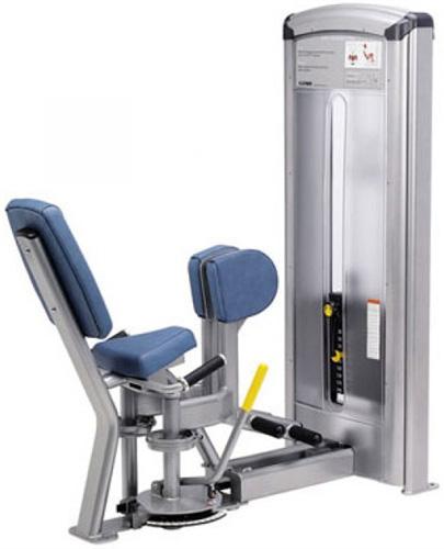 Cybex Treadmill Svc Error 3: Cybex VR3 Hip Abduction/Adduction