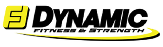 Dynamic Fitness Equipment