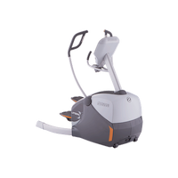 fitness and exercise solutions sell ellipticals in ky, in, tn